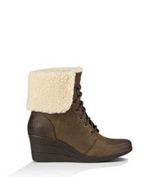 Ugg-shoes-fall-winter-2015-2016-boots-for-women-79