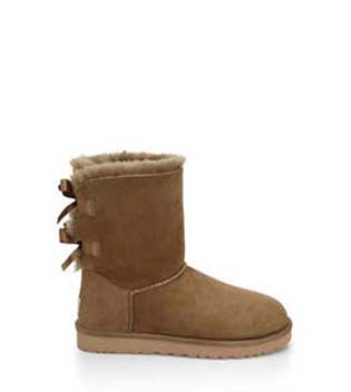 Ugg-shoes-fall-winter-2015-2016-boots-for-women-8