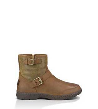 Ugg-shoes-fall-winter-2015-2016-boots-for-women-80