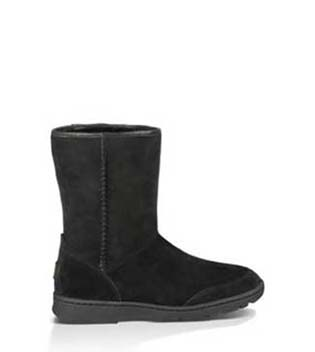 Ugg-shoes-fall-winter-2015-2016-boots-for-women-81