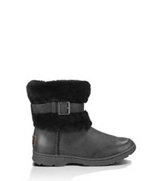 Ugg-shoes-fall-winter-2015-2016-boots-for-women-82