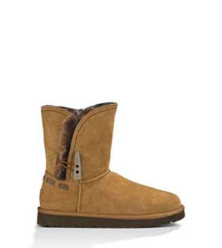 Ugg-shoes-fall-winter-2015-2016-boots-for-women-83
