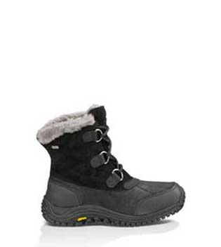 Ugg-shoes-fall-winter-2015-2016-boots-for-women-84
