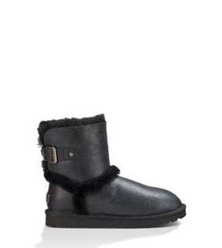 Ugg-shoes-fall-winter-2015-2016-boots-for-women-85