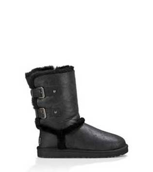 Ugg-shoes-fall-winter-2015-2016-boots-for-women-86