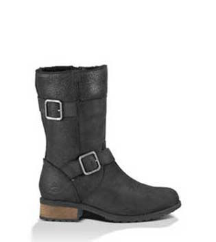 Ugg-shoes-fall-winter-2015-2016-boots-for-women-87