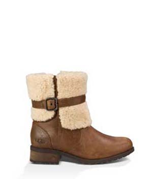 Ugg-shoes-fall-winter-2015-2016-boots-for-women-88