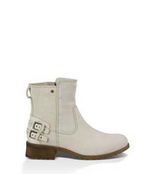 Ugg-shoes-fall-winter-2015-2016-boots-for-women-89