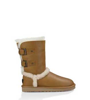 Ugg-shoes-fall-winter-2015-2016-boots-for-women-90