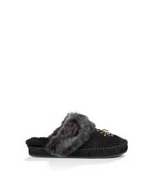 Ugg-shoes-fall-winter-2015-2016-boots-for-women-91