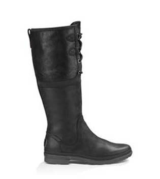 Ugg-shoes-fall-winter-2015-2016-boots-for-women-92