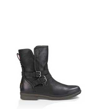 Ugg-shoes-fall-winter-2015-2016-boots-for-women-93