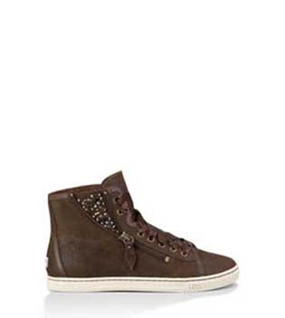 Ugg-shoes-fall-winter-2015-2016-boots-for-women-94