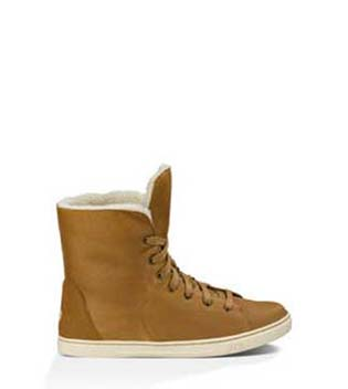 Ugg-shoes-fall-winter-2015-2016-boots-for-women-95