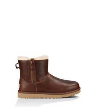 Ugg-shoes-fall-winter-2015-2016-boots-for-women-96