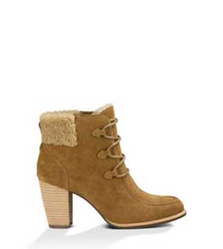 Ugg-shoes-fall-winter-2015-2016-boots-for-women-97