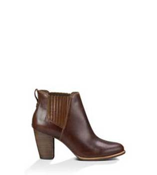 Ugg-shoes-fall-winter-2015-2016-boots-for-women-98