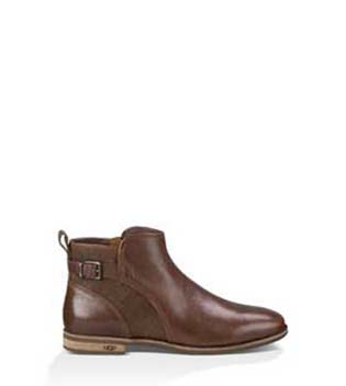 Ugg-shoes-fall-winter-2015-2016-boots-for-women-99