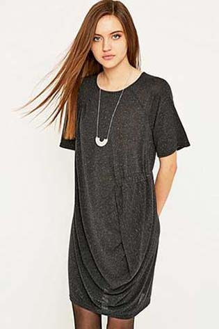 Urban-Outfitters-fall-winter-2015-2016-for-women-11