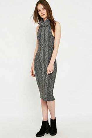 Urban-Outfitters-fall-winter-2015-2016-for-women-14