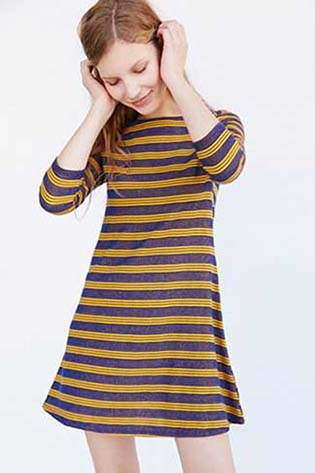 Urban-Outfitters-fall-winter-2015-2016-for-women-17