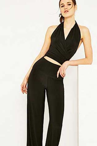 Urban-Outfitters-fall-winter-2015-2016-for-women-2