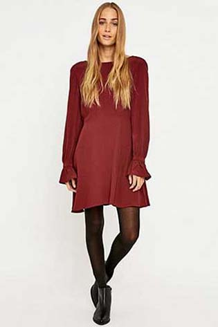 Urban-Outfitters-fall-winter-2015-2016-for-women-21