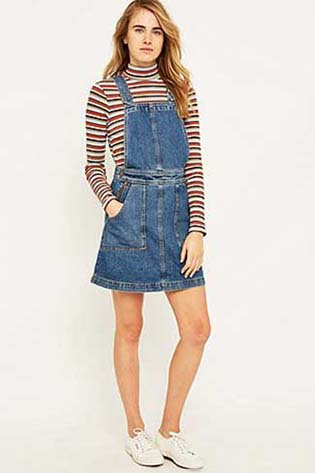 Urban-Outfitters-fall-winter-2015-2016-for-women-27