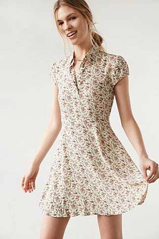 Urban-Outfitters-fall-winter-2015-2016-for-women-35