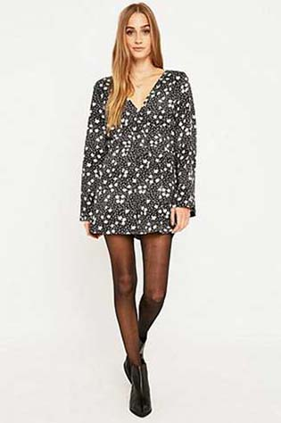 Urban-Outfitters-fall-winter-2015-2016-for-women-39
