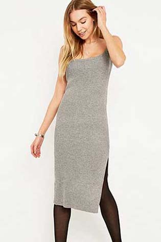 Urban-Outfitters-fall-winter-2015-2016-for-women-40