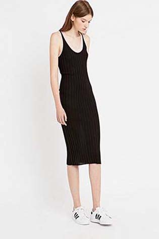 Urban-Outfitters-fall-winter-2015-2016-for-women-43