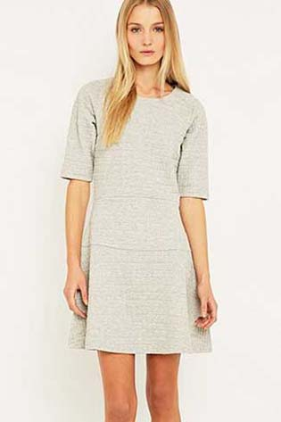 Urban-Outfitters-fall-winter-2015-2016-for-women-52
