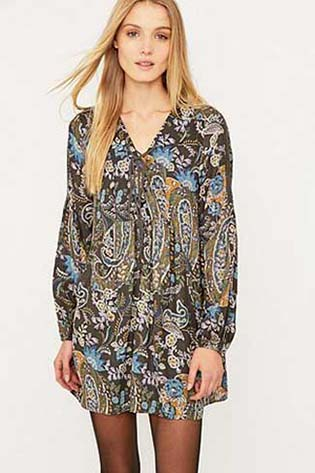 Urban-Outfitters-fall-winter-2015-2016-for-women-56