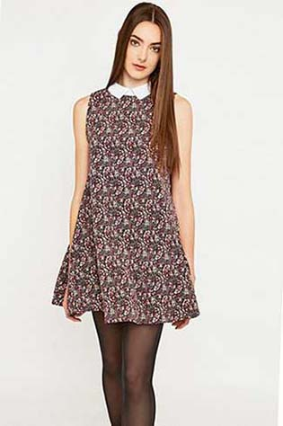 Urban-Outfitters-fall-winter-2015-2016-for-women-58