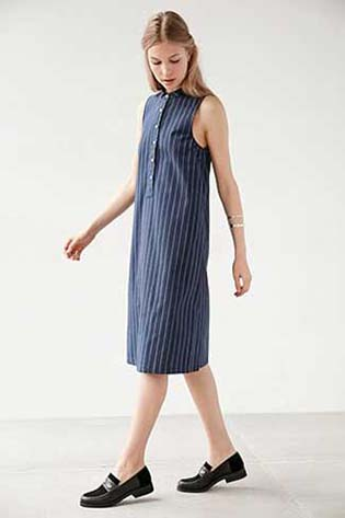 Urban-Outfitters-fall-winter-2015-2016-for-women-6