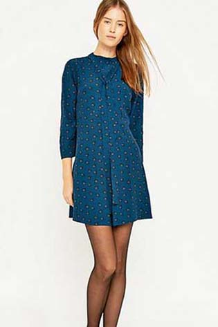 Urban-Outfitters-fall-winter-2015-2016-for-women-7