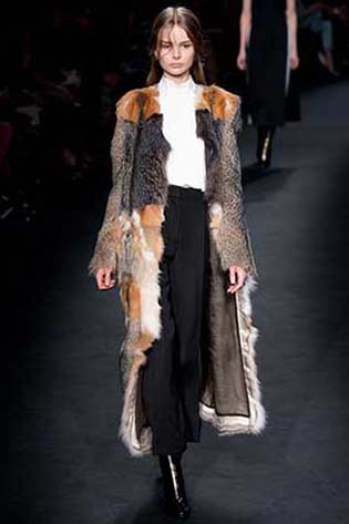 Valentino-fall-winter-2015-2016-for-women-10
