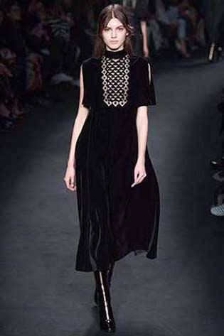 Valentino-fall-winter-2015-2016-for-women-12