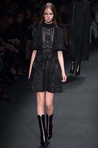 Valentino-fall-winter-2015-2016-for-women-13