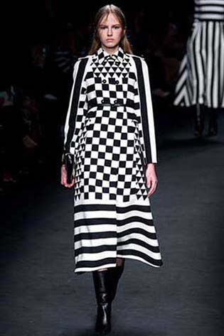 Valentino-fall-winter-2015-2016-for-women-2