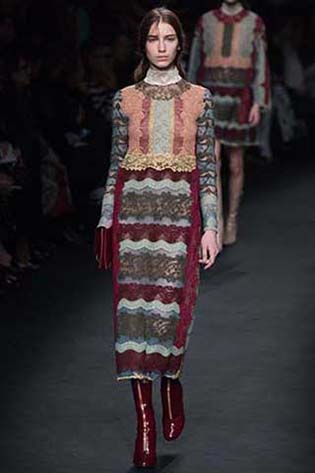 Valentino-fall-winter-2015-2016-for-women-21
