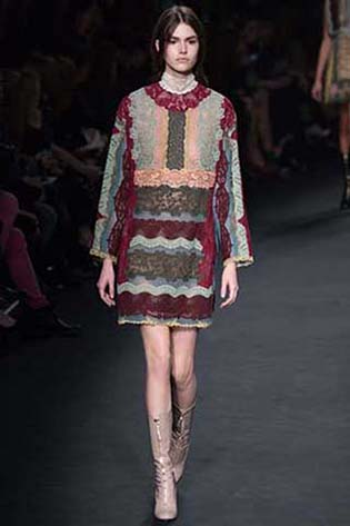 Valentino-fall-winter-2015-2016-for-women-22
