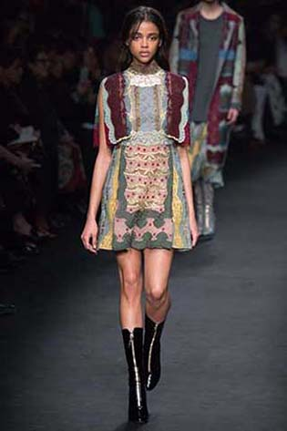Valentino-fall-winter-2015-2016-for-women-23