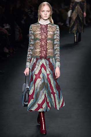 Valentino-fall-winter-2015-2016-for-women-25
