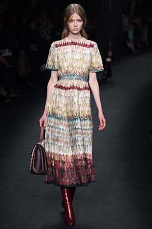 Valentino-fall-winter-2015-2016-for-women-30