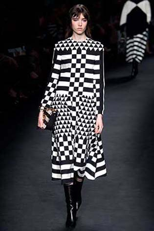 Valentino-fall-winter-2015-2016-for-women-4