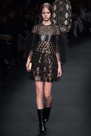Valentino-fall-winter-2015-2016-for-women-48