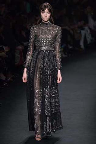 Valentino-fall-winter-2015-2016-for-women-56