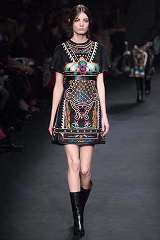 Valentino-fall-winter-2015-2016-for-women-58